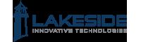 Lakeside Innovative Technologies website