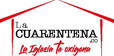 lglacuarentena2020