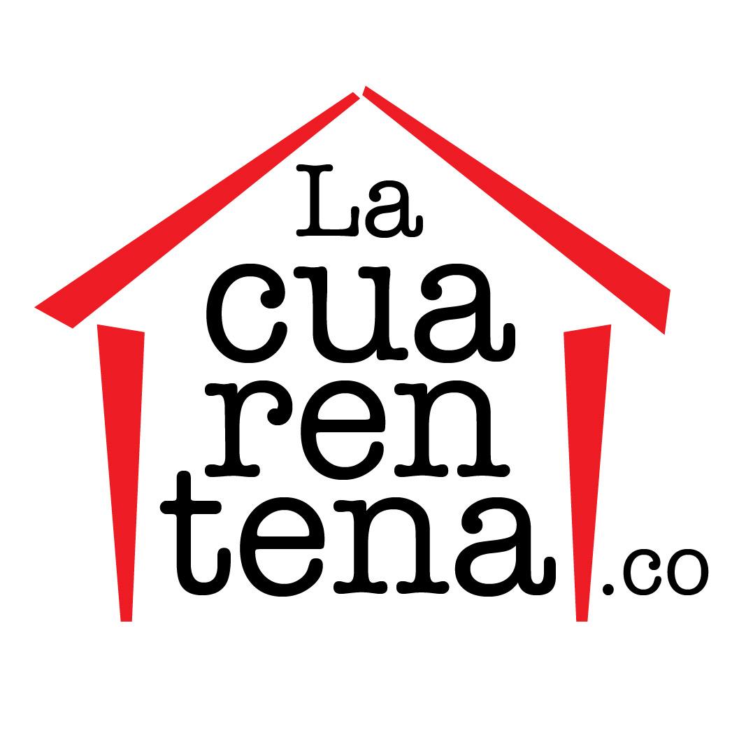 Logo Cuarentena 512x512px-04