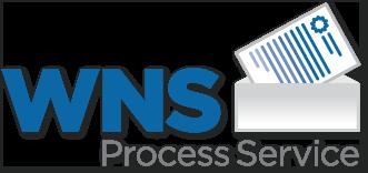 WNS Process Service