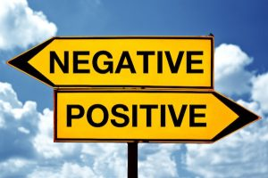 madison wi private tutoring teaching positive thinking
