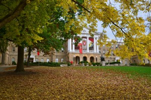 3 Ways to Enjoy Fall in Madison, WI