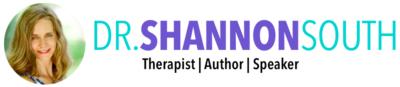 Dr Shannon South