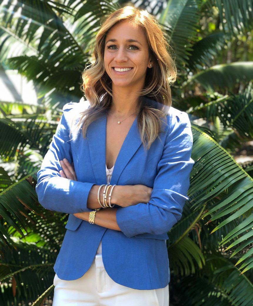 Dr.AshleyMartin