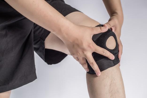 Solve arthritis Pain