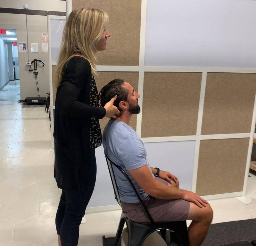 male patient-sitting-drAshley