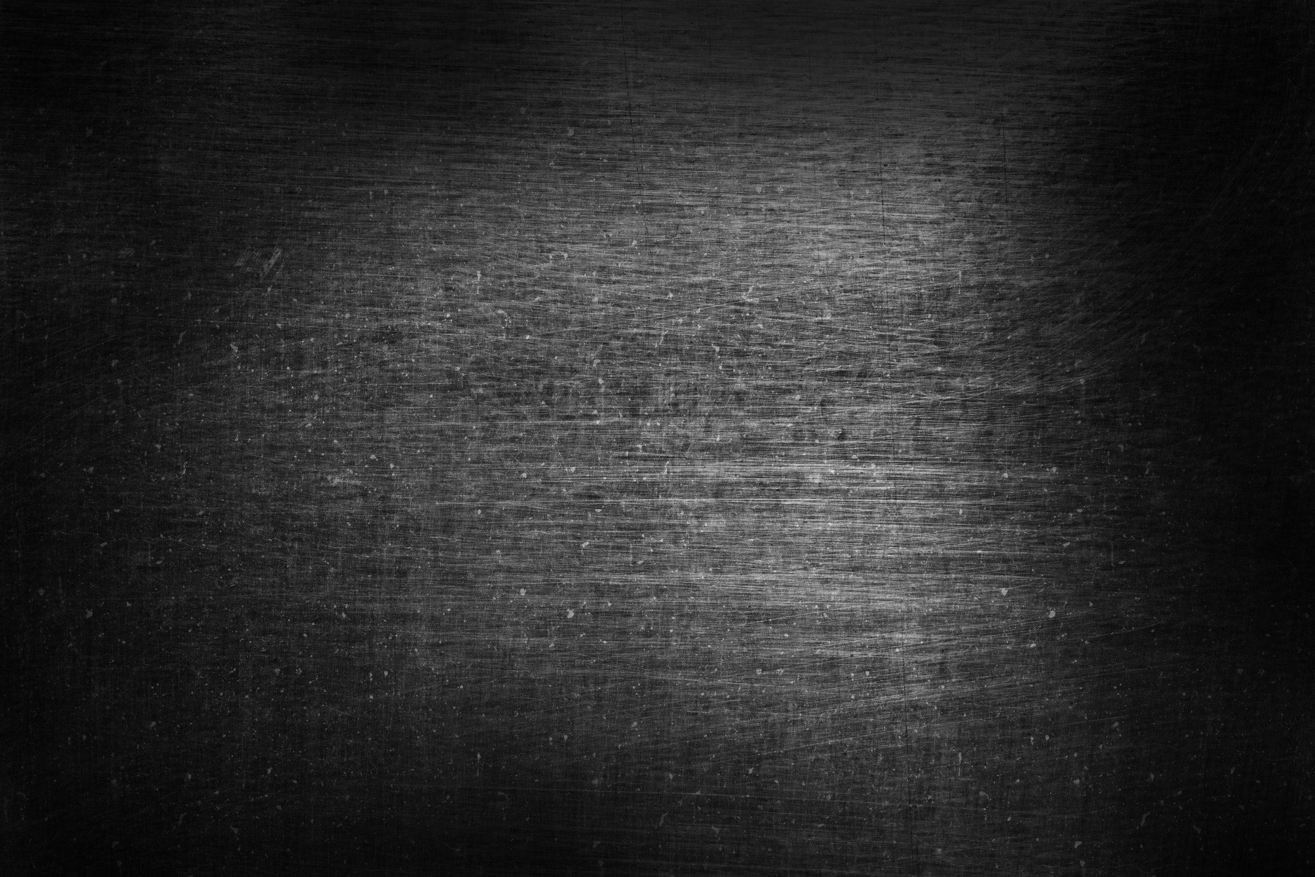 wildtextures-black-scratched-plate