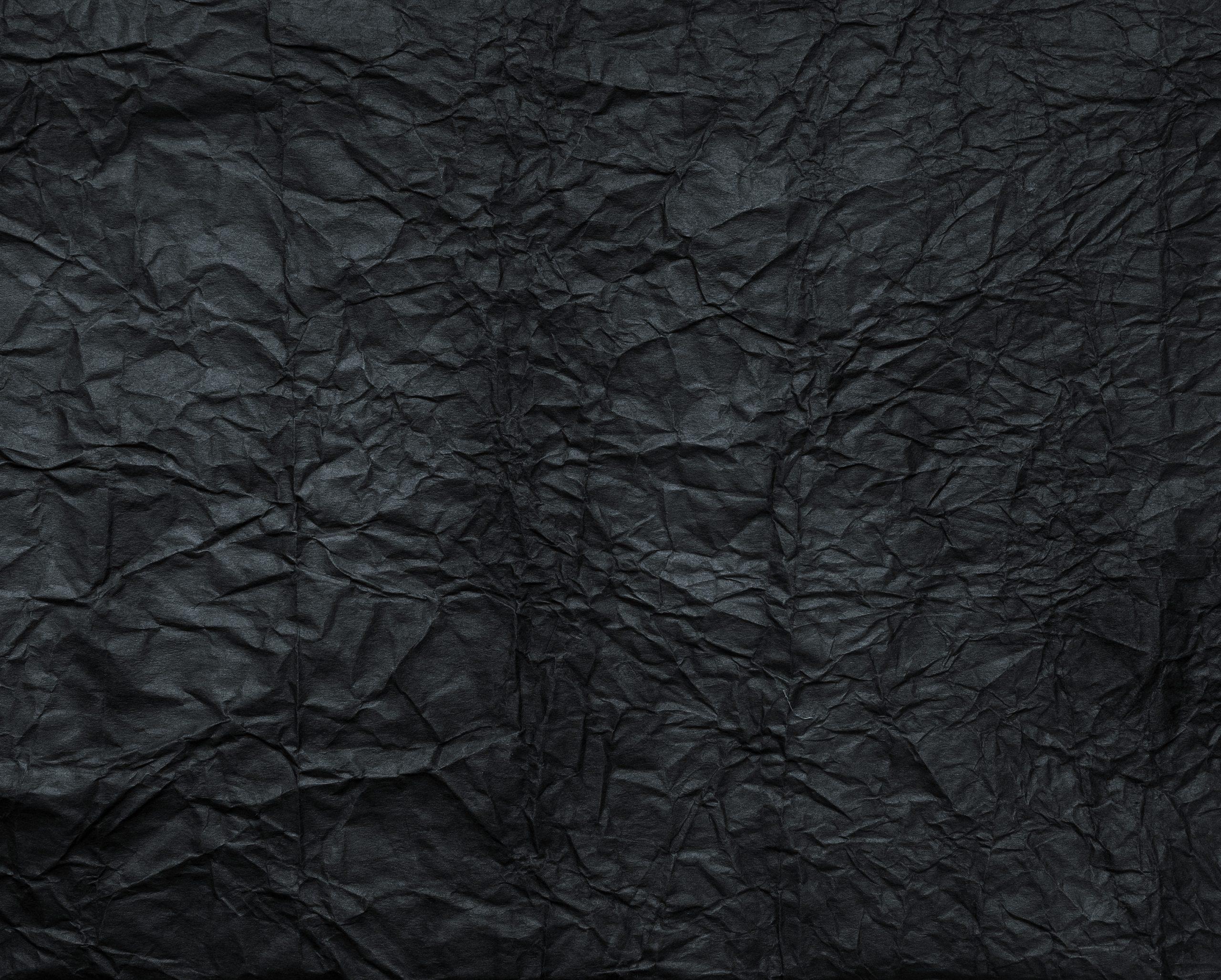 wildtextures-creased-black-paper-texture