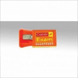 Camlin Exam Sharpener2