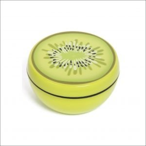 Jayco Fruit Style Green LunchBox With 1 Container