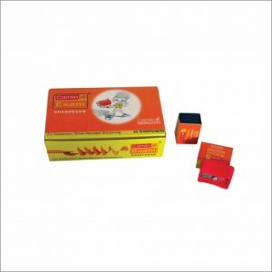 Camlin Exam Sharpener