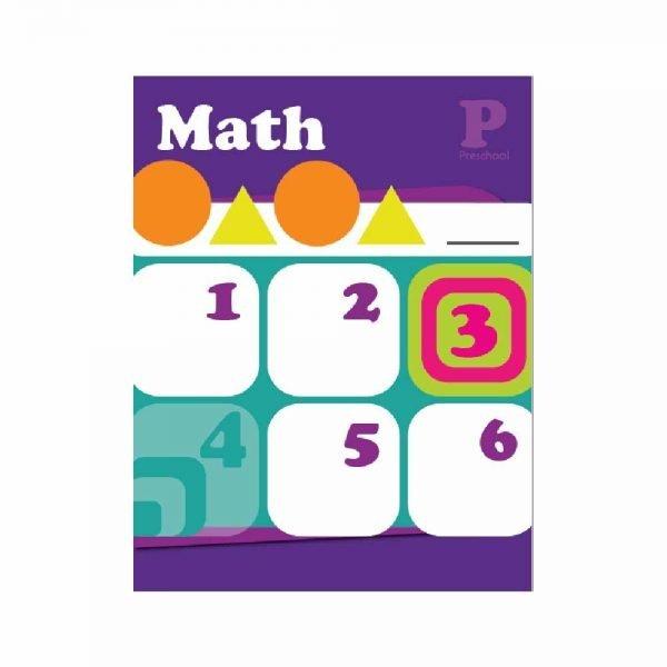 Maths-P