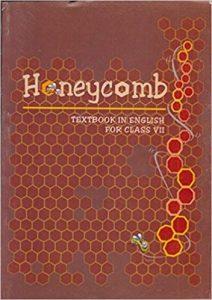 Honeycomb – NCERT