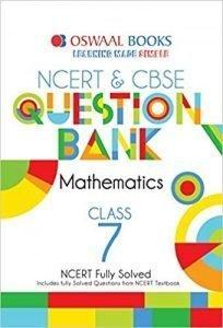 Mathematics – NCERT