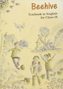 Beehive English Text Book Class 9th – NCERT