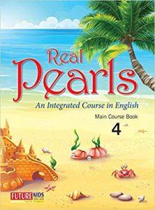 Pearl MCB 4