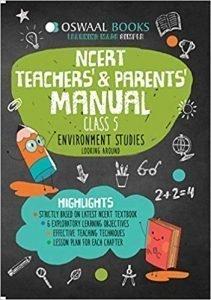 Environmental Studies – NCERT