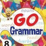 Go Grammar Book 8