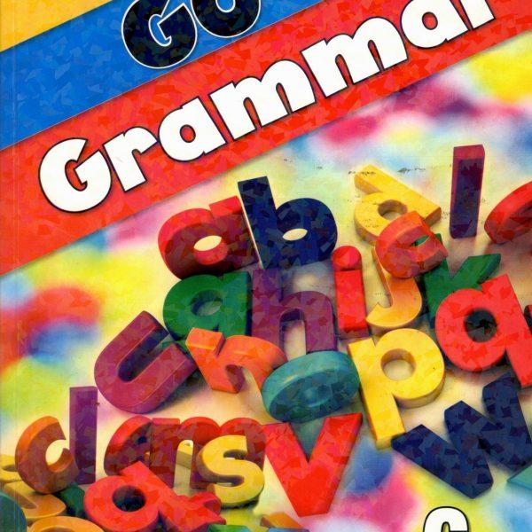 go grammar 6
