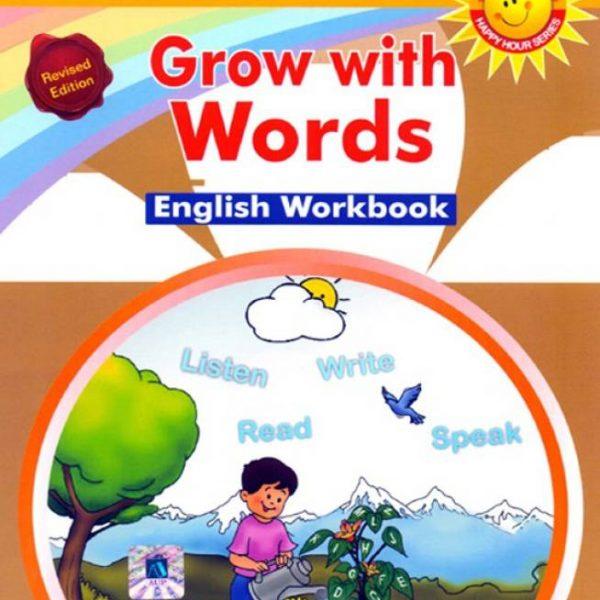 grow-with-words-english-work-book-class-2-original-imae64ruu6jgjbtj
