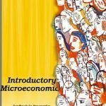 Micro Economics 12th Class– NCERT