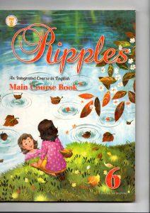 Ripples Books6