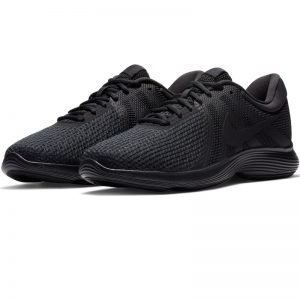 Nike-Revolution-4-Black-School-Shoes-with-Laces-skoolstore4-300x300