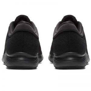 Nike-Revolution-4-Black-School-Shoes-with-Laces-skoolstore1-300x300