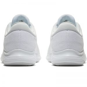 Nike-Revolution-4-white-School-Shoes-with-Laces-skoolstore-300x300