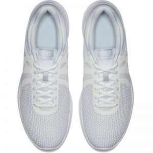 Nike-Revolution-4-white-School-Shoes-with-Laces-skoolstore4-300x300