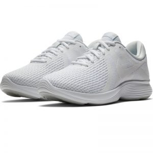 Nike-Revolution-4-white-School-Shoes-with-Laces-skoolstore5-