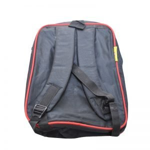 Marvel Avengers School Bag For Kids 2