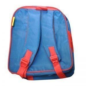 Captain America School Bag Skool store1
