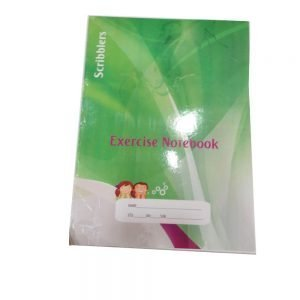 green-notebook1231-300x300