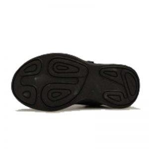 nike-revolution-4-school-shoes-skoolstore1-300x300