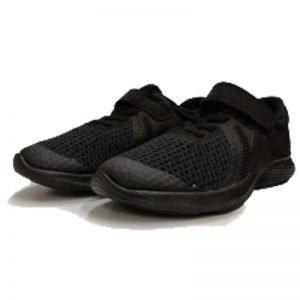 nike-revolution-4-school-shoes-skoolstore2-300x300