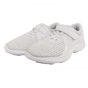 nike-revolution-white-school-shoes-skoolstore4-300x300