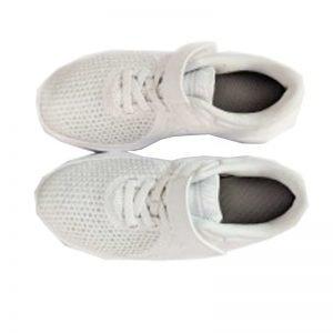 nike-revolution-white-school-shoes-skoolstore5-300x300