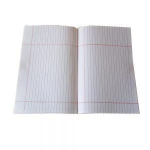 single-line-ruled-notebooks-300x300