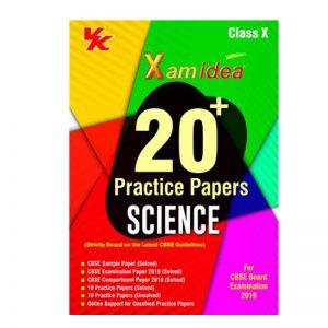 Xam-idea-20-Practice-Paper-Science-CLASS-10TH-300x300