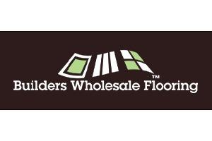 Builders Wholesale Flooring