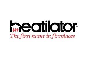 Heatilator
