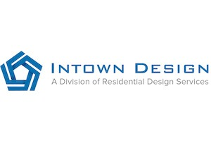 Intown Design