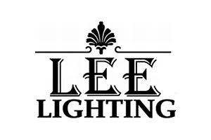 Lee Lighting