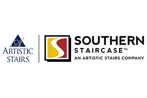 Southern Stairs