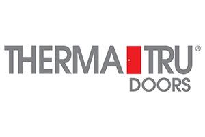 Thermatru Doors