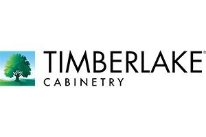 Timberlake Cabinetry