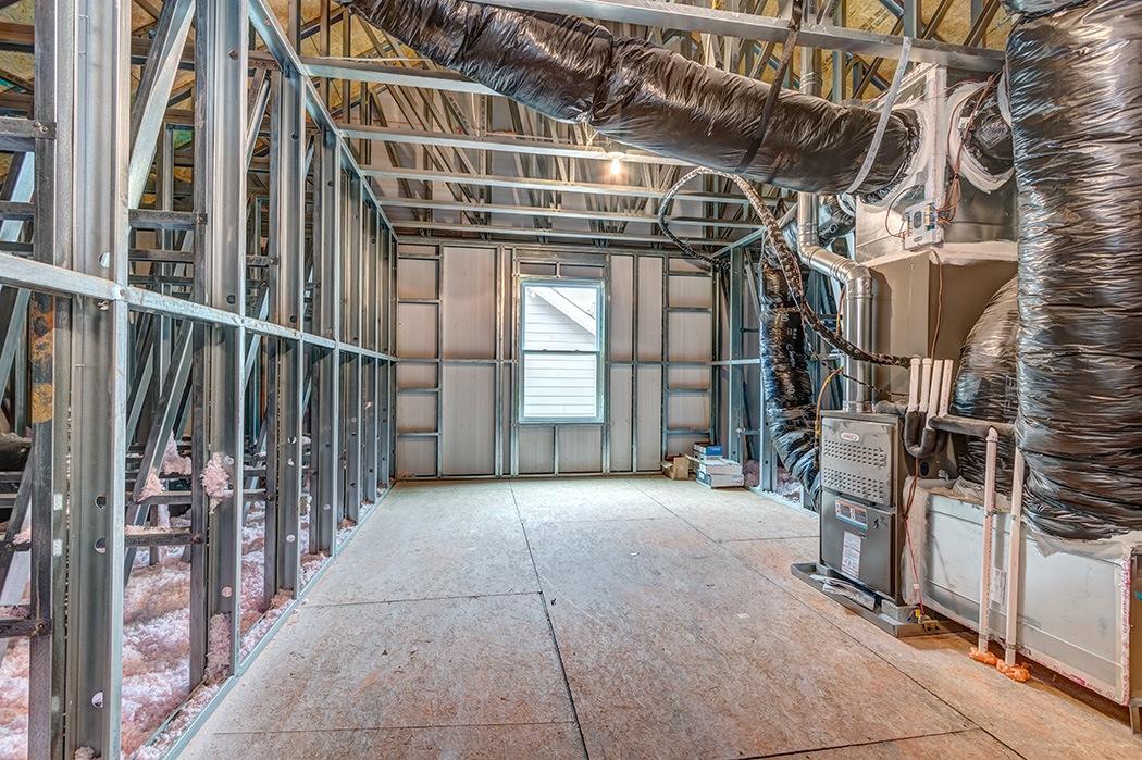 Choosing the best building material: Steel vs Wood