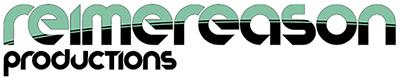 reimereason logo