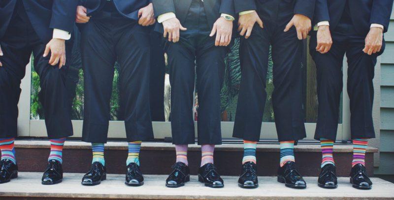 Como potenciar  tu poder de persuación con estilo